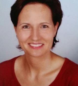 Steffi Schwonke